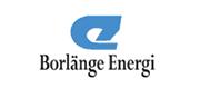 borlange_energi
