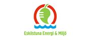 Eskilstuna Energi & Miljö (EEM)