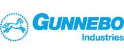 gunnebo_industries