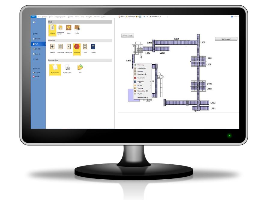Idus releases Version 8.5