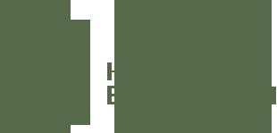 Horsens Bioenergi