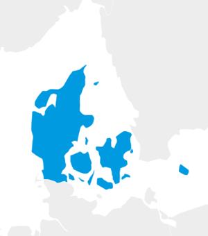Novotek Danmark