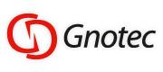 Gnotec
