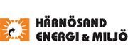 Härnösand Energi & Miljö