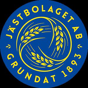 Jästbolaget AB