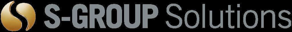 logo-sgroup-solutions-pos