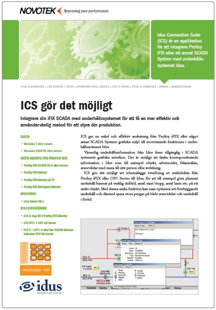 ICS_GOR_DET_MOJLIGT