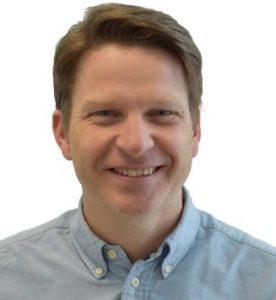 Fredrik Larsson Staffanstorp